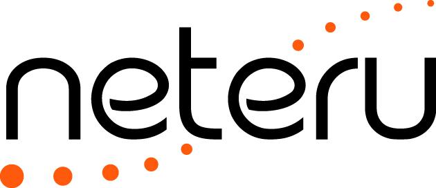 Neteru - gezondheidspraktijk Dries Nuyttens Logo